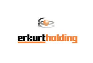 ERKURT HOLDİNG
