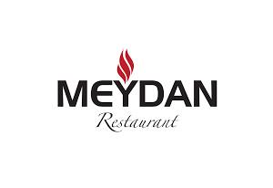 MEYDAN RESTAURANT