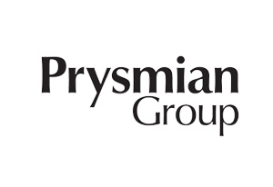 PRYSMİAN  GROUP